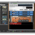 Reason by Propellerhead: the music-making software with everything you need to create amazing music. | Propellerhead