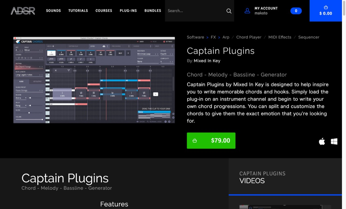 <a href=&quot;https://www.adsrsounds.com/product/software/captain-plugins/&quot;>Captain Plugins | ADSR</a>&#8221; data-id=&#8221;54468&#8243; data-link=&#8221;https://www.makou.com/scale-and-chord-assistant-function/180416ch03/&#8221; class=&#8221;wp-image-54468&#8243;/></a><figcaption><a href=