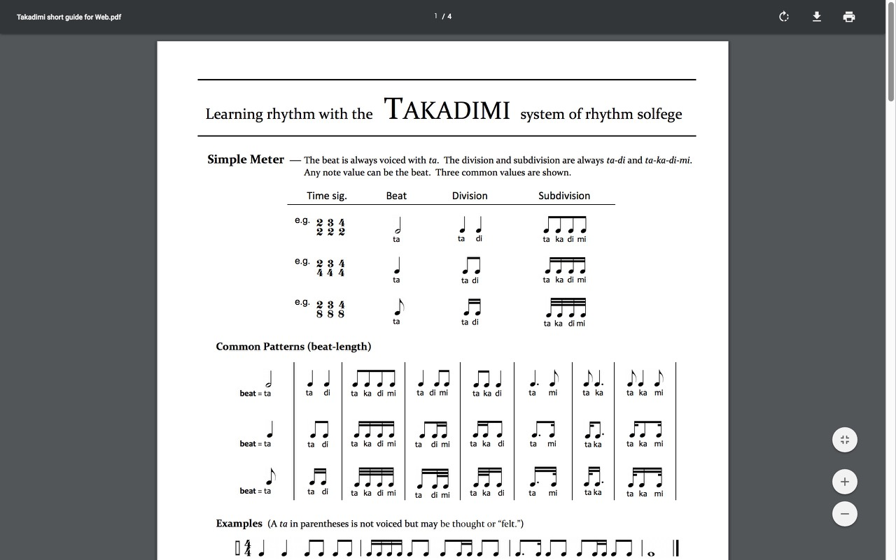 Takadimi short guide for Web.pdf