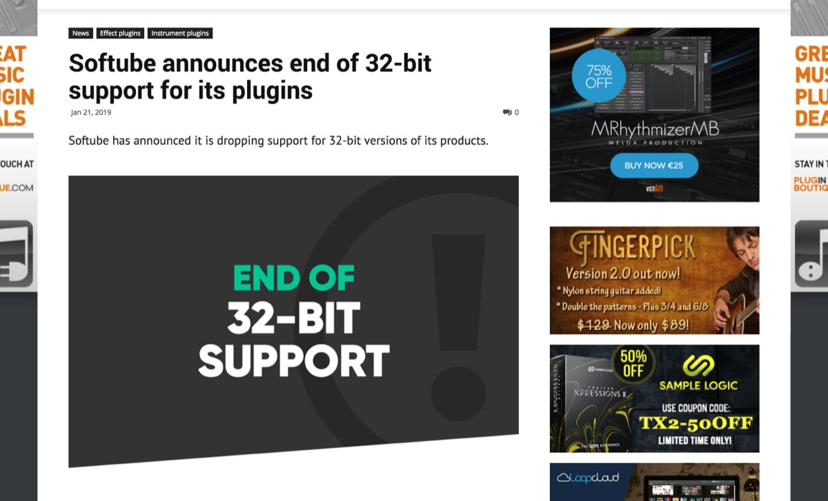 <a href=&quot;https://rekkerd.org/softube-announces-end-of-32-bit-support-for-its-plugins/&quot;>Softube announces end of 32-bit support for its plugins</a>&#8221; class=&#8221;wp-image-54248&#8243;/></a><figcaption><a href=