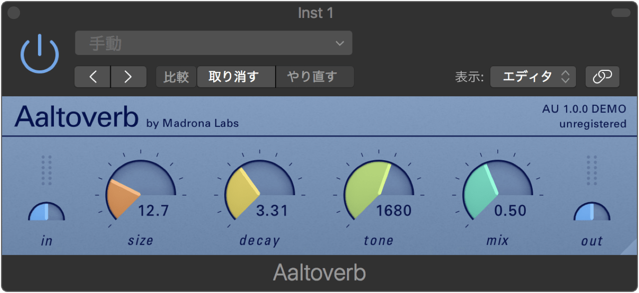 https://madronalabs.com/products/aaltoverb